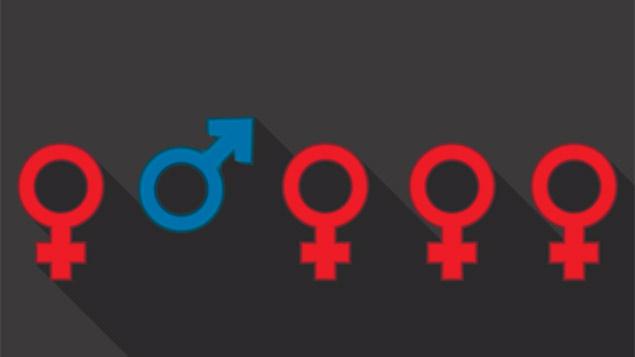 Sex-discrimination-against-men